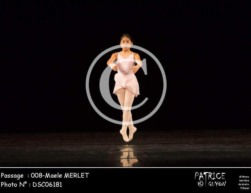 008-Maele MERLET-DSC06181