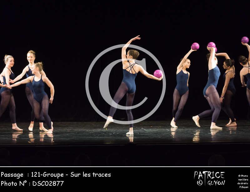 121-Groupe - Sur les traces-DSC02877
