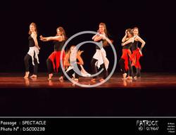 SPECTACLE-DSC00238