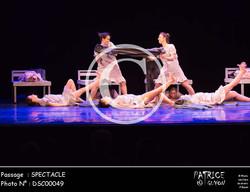 SPECTACLE-DSC00049