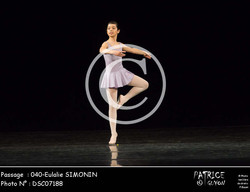 040-Eulalie SIMONIN-DSC07188
