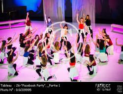 _Partie 1, 26--Facebook Party--DSC09995