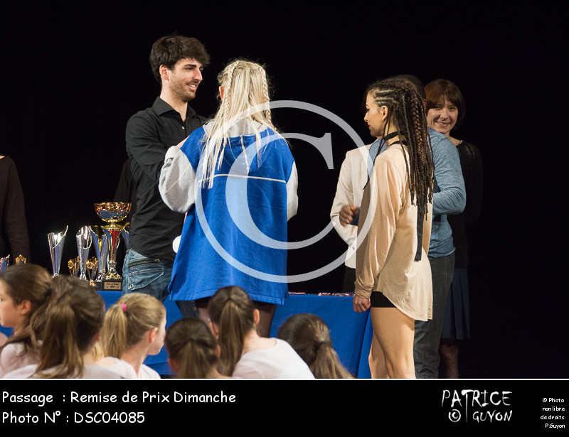 Remise de Prix Dimanche-DSC04085