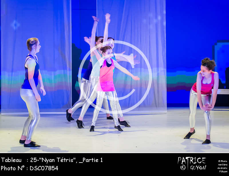 _Partie 1, 25--Nyan Tétris--DSC07854