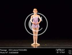 021-Léonie_PASSARD-DSC06530