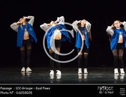 122-Groupe - Gyal Powa-DSC03025