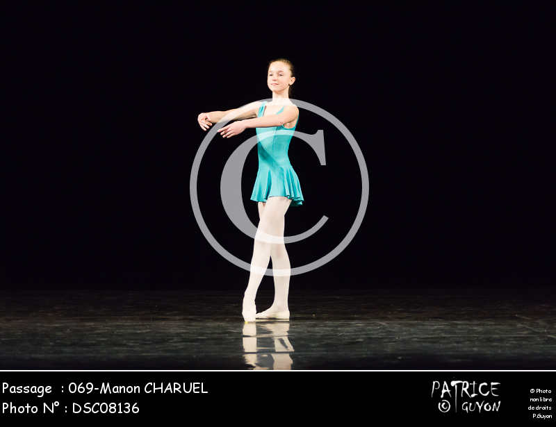 069-Manon CHARUEL-DSC08136