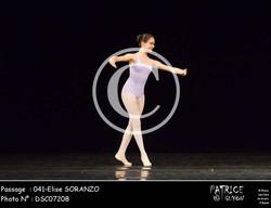 041-Elise SORANZO-DSC07208