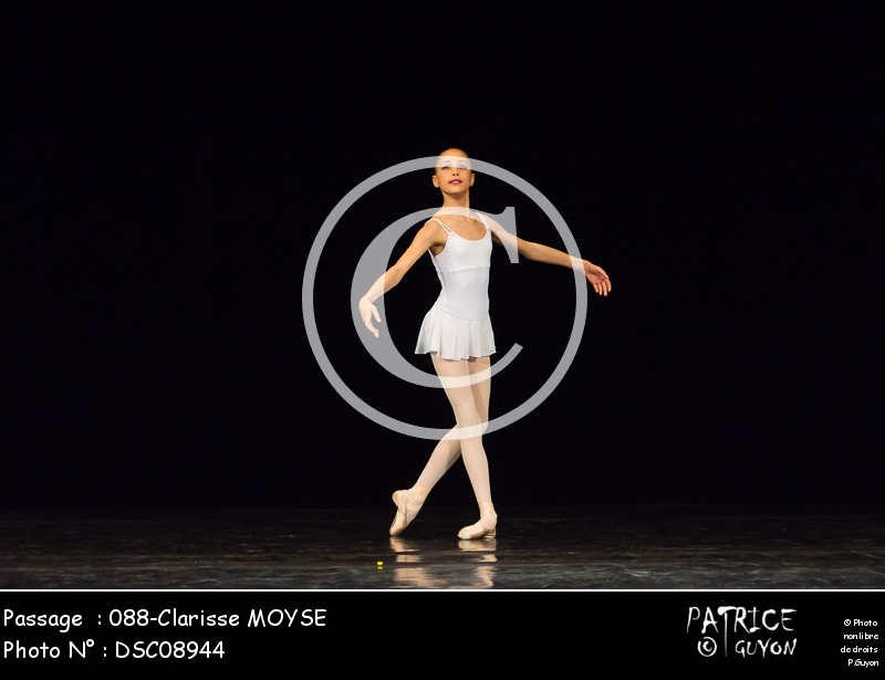 088-Clarisse MOYSE-DSC08944