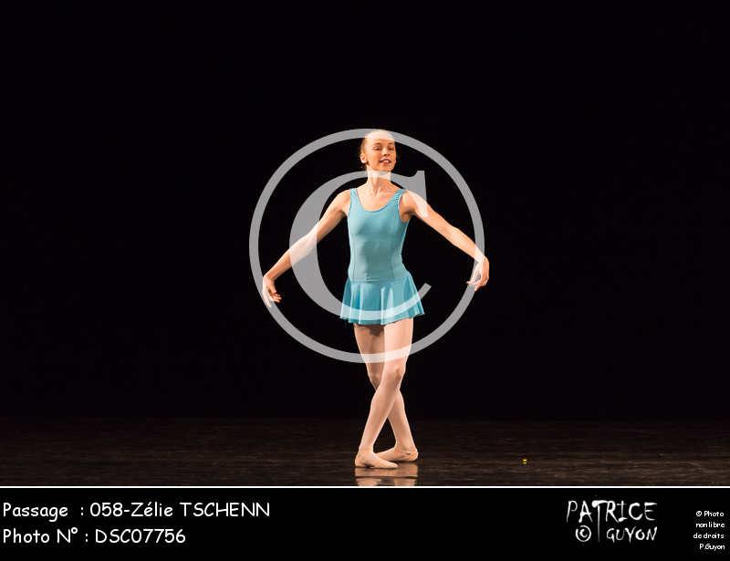 058-Zélie_TSCHENN-DSC07756