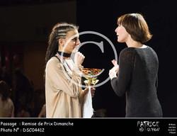 Remise de Prix Dimanche-DSC04412