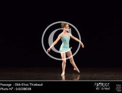 066-Elisa Thiebaud-DSC08038