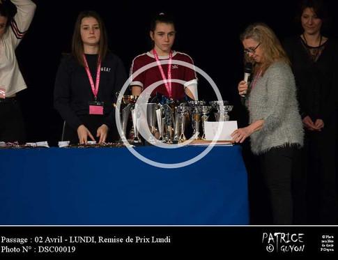 Remise de Prix Lundi-DSC00019.jpg