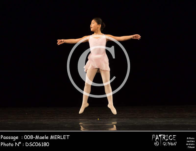 008-Maele MERLET-DSC06180