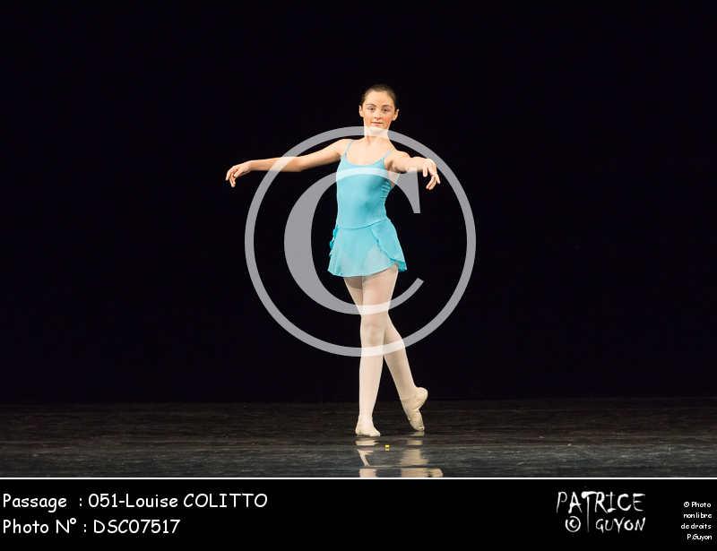 051-Louise COLITTO-DSC07517