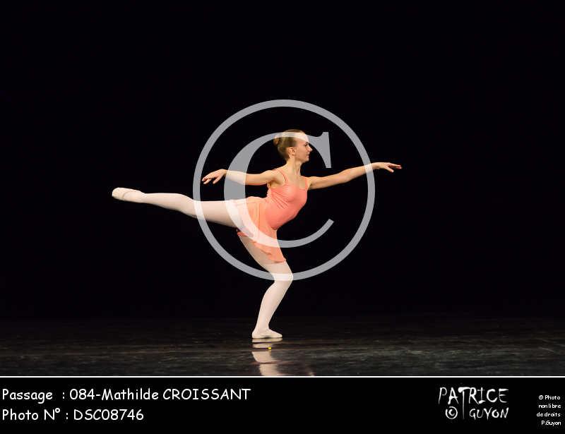 084-Mathilde CROISSANT-DSC08746