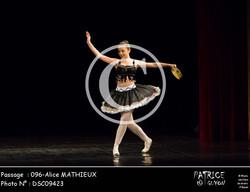 096-Alice MATHIEUX-DSC09423