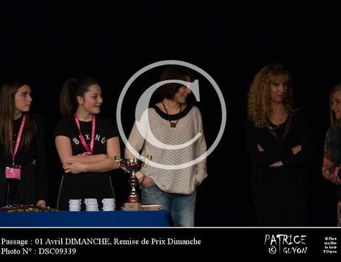 Remise de Prix Dimanche-DSC09339.jpg