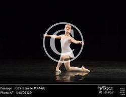 039-Janelle MANGE-DSC07129