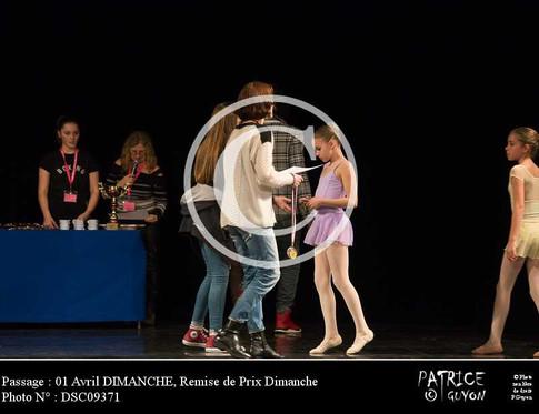 Remise de Prix Dimanche-DSC09371.jpg