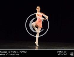 048-Maxine POUJET-DSC07432