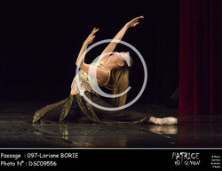 097-Loriane BORIE-DSC09556