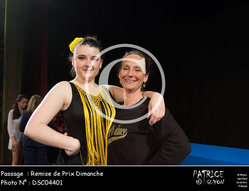 Remise de Prix Dimanche-DSC04401