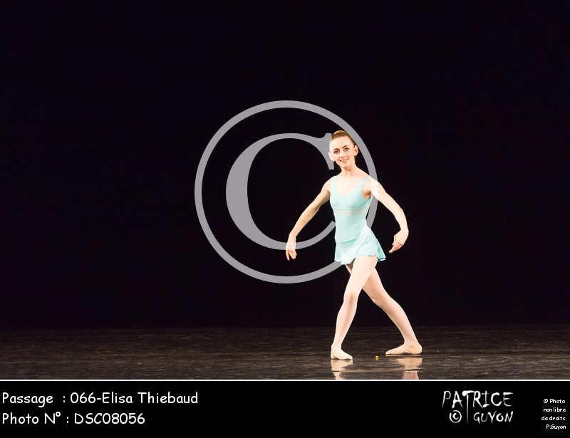 066-Elisa Thiebaud-DSC08056
