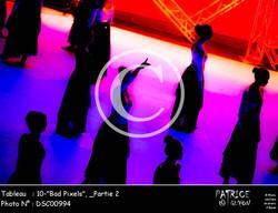 _Partie 2, 10--Bad Pixels--DSC00994