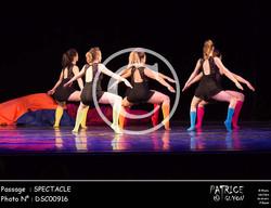 SPECTACLE-DSC00916