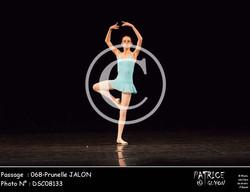 068-Prunelle JALON-DSC08133