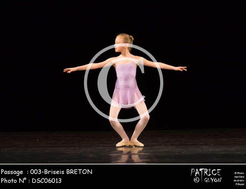003-Briseis BRETON-DSC06013