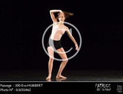 100-Eva HUMBERT-DSC01462