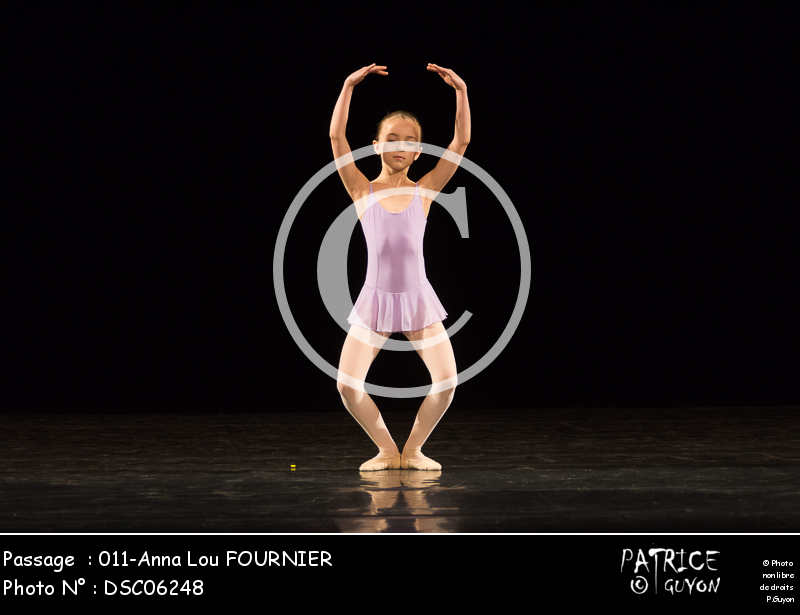 011-Anna Lou FOURNIER-DSC06248