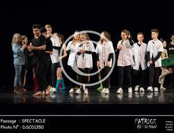 SPECTACLE-DSC01350