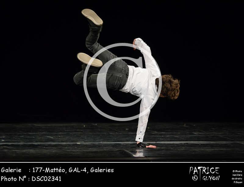 177-Mattéo, GAL-4-DSC02341
