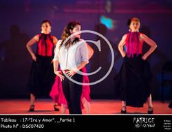 _Partie 1, 17--Ira y Amor--DSC07420