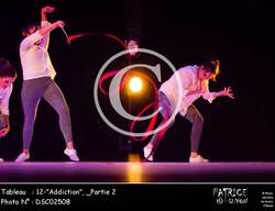 _Partie 2, 12--Addiction--DSC02508