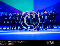 _Partie 1, 38--Electrokidz--DSC08604