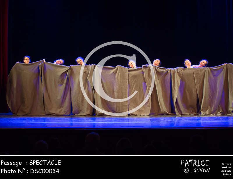 SPECTACLE-DSC00034
