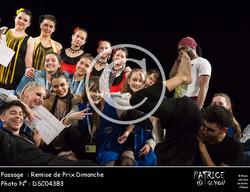 Remise de Prix Dimanche-DSC04383