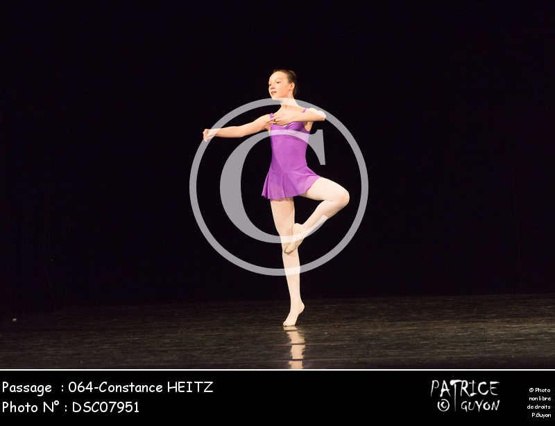 064-Constance HEITZ-DSC07951