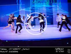 _Partie 2, 27--AZERTY--DSC00546
