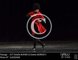 127-Janelle MANGE & Jeanne MORCELY-DSC03439