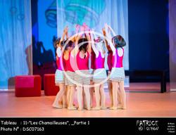 _Partie 1, 11--Les Chamailleuses--DSC07163