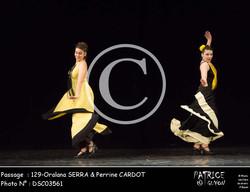 129-Oralana SERRA & Perrine CARDOT-DSC03561