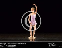 011-Anna Lou FOURNIER-DSC06249