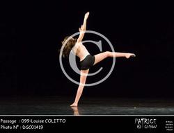 099-Louise COLITTO-DSC01419