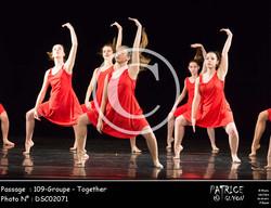 109-Groupe - Together-DSC02071