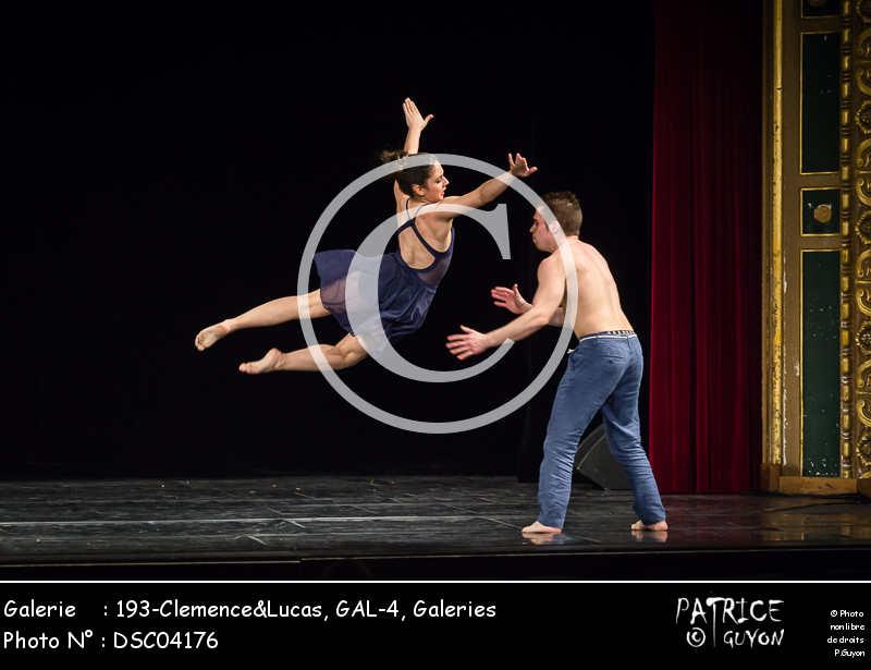 193-Clemence&Lucas, GAL-4-DSC04176
